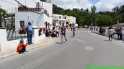 101 km Ronda 2018 Trail Running Andalucia (95)