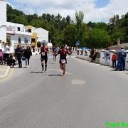 101 km Ronda 2018 Trail Running Andalucia (96)