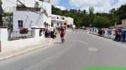 101 km Ronda 2018 Trail Running Andalucia (97)