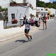 101 km Ronda 2018 Trail Running Andalucia (98)