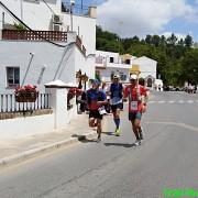 101 km Ronda 2018 Trail Running Andalucia (99)