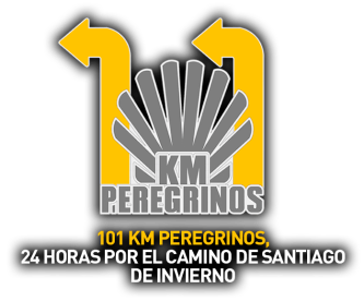 logo-101peregrinos-portada