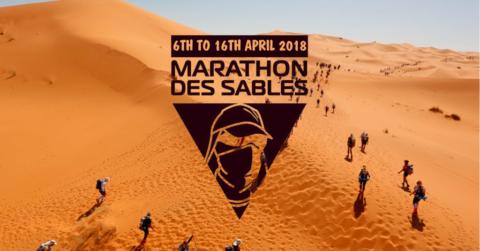Marathon-des-Sables-e1500901722744-480x0-c-default
