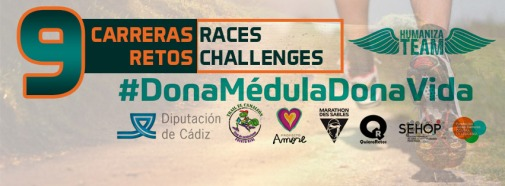 Marathon Des Sables TRA Angel Gomez (1)
