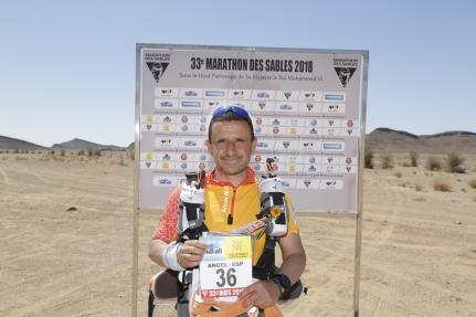 Marathon Des Sables TRA Angel Gomez (2)