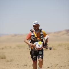 Marathon Des Sables TRA Angel Gomez (3)