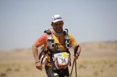 Marathon Des Sables TRA Angel Gomez (4)