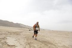 Marathon Des Sables TRA Angel Gomez (6)
