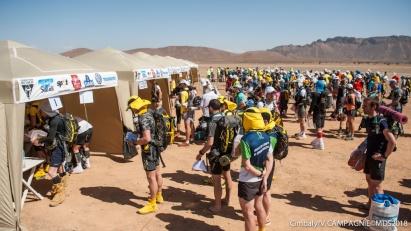 Marathon Des Sables TRA Angel Gomez (8)