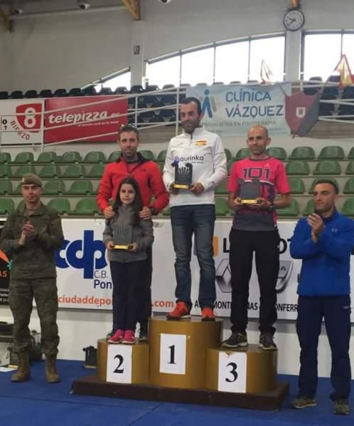 podium peregrinos.jpg