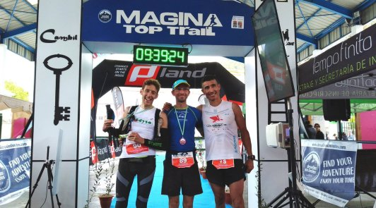 Sierra Magina Trail running andalucia (6)