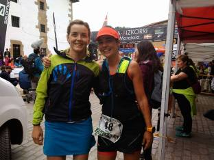 Zegama 2018 Trail Running Andalucia (1)