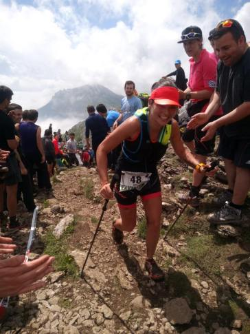 Zegama 2018 Trail Running Andalucia (12)