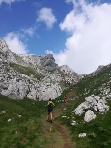 Zegama 2018 Trail Running Andalucia (7)