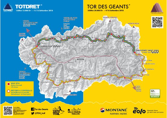Roadbook-TOR-TOT-2018 II