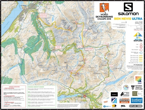 salomon-ben-nevis-ultra-map-2018