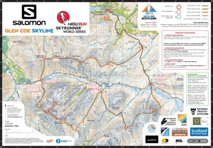 salomon-glen-coe-skyline-map-2018