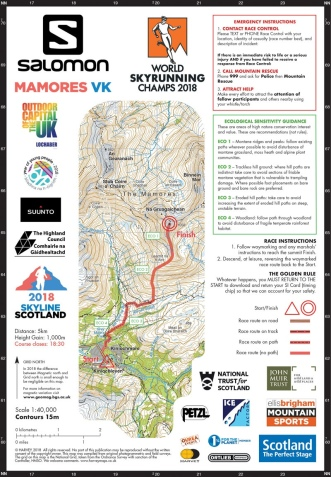 salomon-mamores-vk-map-2018
