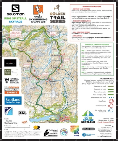 salomon_ring_of_steall_skyrace map 2018