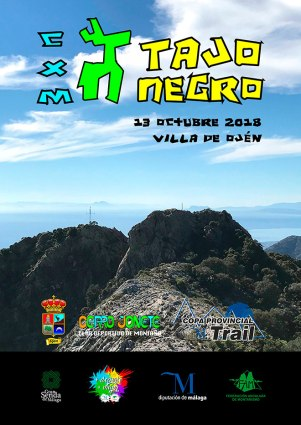 carrera-montana-tajo-negro-2018