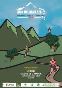 CASTIL DE CAMPOS