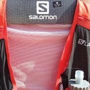 Chaleco SLAB Sense ultra 5 set (12)