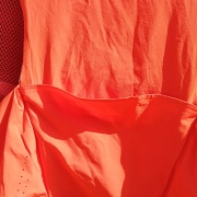 Chaleco SLAB Sense ultra 5 set (17)