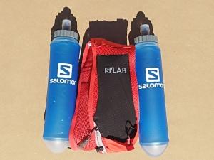 Chaleco SLAB Sense Ultra 5 set (23)