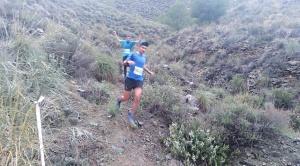 Macael Marmol Trail 2018 (24)