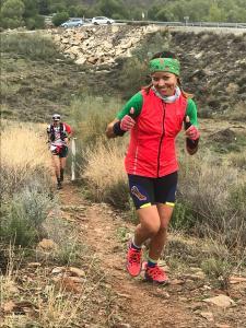 Macael Marmol Trail 2018 (5)
