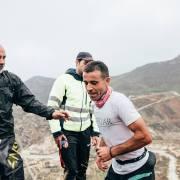 Macael Mármol Trail 2018 (1)