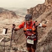 Macael Mármol Trail 2018 (10)