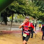 Macael Mármol Trail 2018 (17)