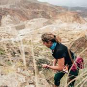 Macael Mármol Trail 2018 (18)