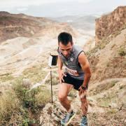 Macael Mármol Trail 2018 (2)