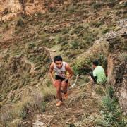 Macael Mármol Trail 2018 (27)