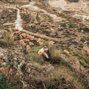Macael Mármol Trail 2018 (29)