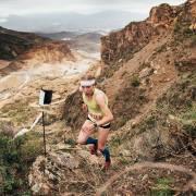 Macael Mármol Trail 2018 (3)