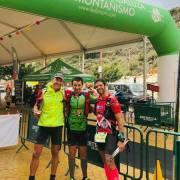 Macael Mármol Trail 2018 (30)