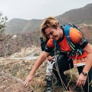 Macael Mármol trail 2018 (34)