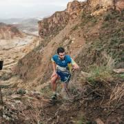 Macael Mármol trail 2018 (35)