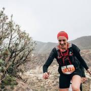 Macael Mármol trail 2018 (36)