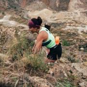 Macael Mármol trail 2018 (37)