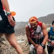 Macael Mármol trail 2018 (38)