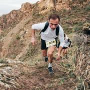Macael Mármol trail 2018 (39)