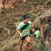 Macael Mármol Trail 2018 (4)