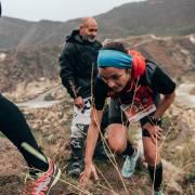 Macael Mármol trail 2018 (40)