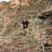 Macael Mármol trail 2018 (41)