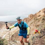 Macael Mármol trail 2018 (42)