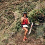 Macael Mármol trail 2018 (43)
